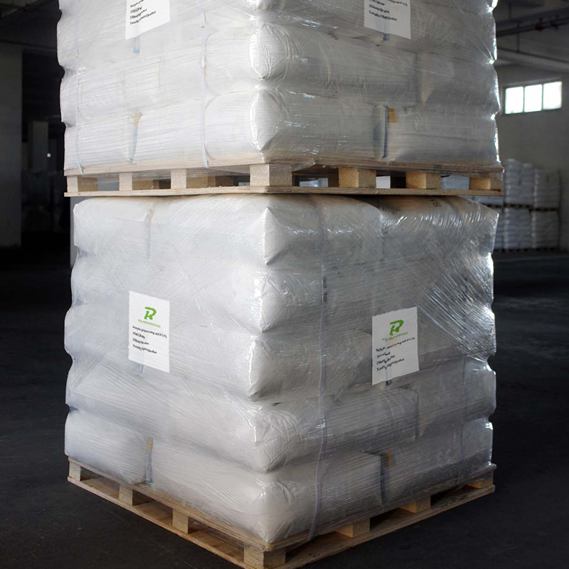 Chlorinated Polyethylene CPE-135B